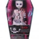 "Mezco Living Dead Dolls 10"" LOTTIE Doll Series 3 MIB"