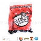 Burger King Pokemon Ditto Rev Top Toy Figure w/ Pokeball MIB # 98-18 ©1999 Nintendo Lot Listed!