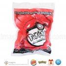 Burger King Pokemon Vileplume Key Ring Figure w/ Pokeball MIB # 96-18 ©1999 Nintendo Lot Listed!
