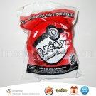 Burger King Pokemon Nidoran Launcher Toy Figure w/ Pokeball MIB # 39-11 ©1999 Nintendo Lot Listed!