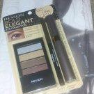 Revlon Bold Elegant eye cosmetics collection Set