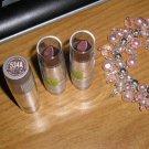 Wet n Wild lipstick 534A Double Dutch Mocha WnW