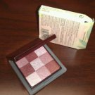 Clinique Shimmering Tones powder Shimmering Berries