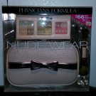 Physicians Formula gift set Powder Bronzer Blush plus Case