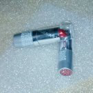 Wet n Wild silk finish Lipstick 514A Cherry Frost