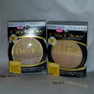 Physicians Formula City Glow New York NYC daily bronzer