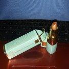 Tom Ford Estee Lauder The Lip 02 Bronzee Blue Case