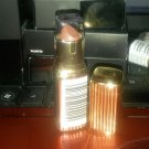 Maybelline Lip Indulgence lipstick 42 Plum Pastry Discontinued