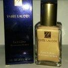 Estee Lauder liquid Face Glow in Gold Luxe strobing