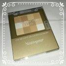 Neutrogena Healthy Skin blends powder oil control 10 Clean
