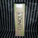 Clinique Quick Blush 01 Hurry Honey portable brush Discontinued