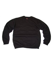 Mens Sweatshirts 80 Cents