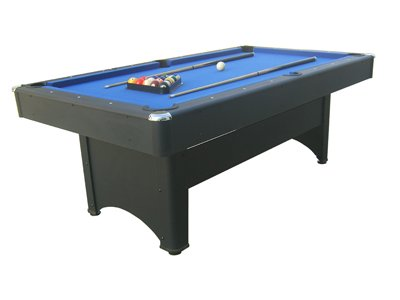 7ft Pool Table -  You Save $1,029.95