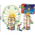 100cm Battery Operated Ferris Wheel -  You Save $85.95