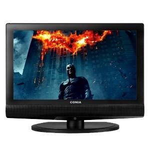 """Conia 42"""" Full HD LCD Television"""