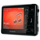 Creative Zen 8GB MP3 / MP4 Player
