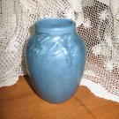 1927 Rookwood Pottery Vase Shape 2139