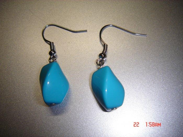 Fashion Dangle Earrings ON SALE 2009**