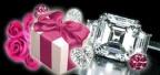 JewelryGiftZone