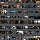 288 promo PRESS PHOTOS Hobbit Desolation Smaug Unexpected Journey Battle Five Armies