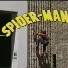 Complete TV series 1977 - The Amazing Spider-Man