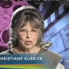 2001 Space Odyssey - Kubrick Clarke TV SPECIAL & PROMOS, new NTSC