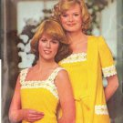 BUTTERICK PATTERN 5761 MISSES' CARDIGAN AND CAMISOLE SIZE 16 UNCUT