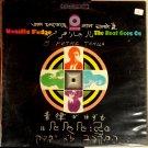 Vanilla Fudge - The Beat Goes On LP Pyschedelic