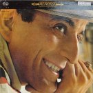 Tony Bennett I Wanna Be Around 1963 LP