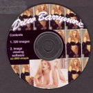 Drew Barrymore 320 Photos Pictures HOT