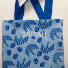PERSONALIZED Tote Bag for Hanukah Chanuka Great Gift