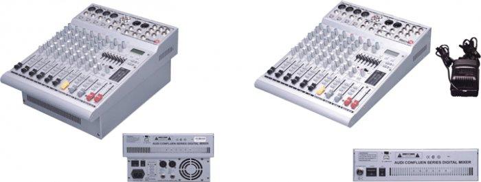 EMX 600
