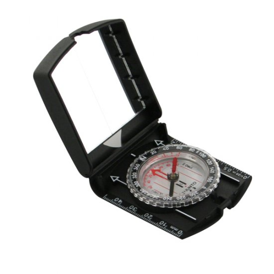 Suunto Amphibian Compass