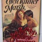 IN MY WILDEST DREAMS by Ellen Tanner Marsh BOOK + FREE U.S. SHIPPING