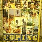 COPING by Phillis Hobe BOOK + FREE U.S. SHIPPING