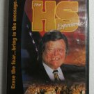 DAVE ROEVER The HS Experience High School DVD