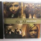 Aly & AJ INTO THE RUSH Deluxe Edition 2 CD Set