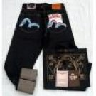 MEN EVISU JEANS
