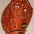 Wilson Catcher's Glove