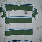 American Eagle XS Rugby Polo Shirt