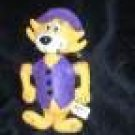 Top Cat NIP Collectors Figure