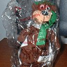 Yogi Bear NIP Collectors Figure