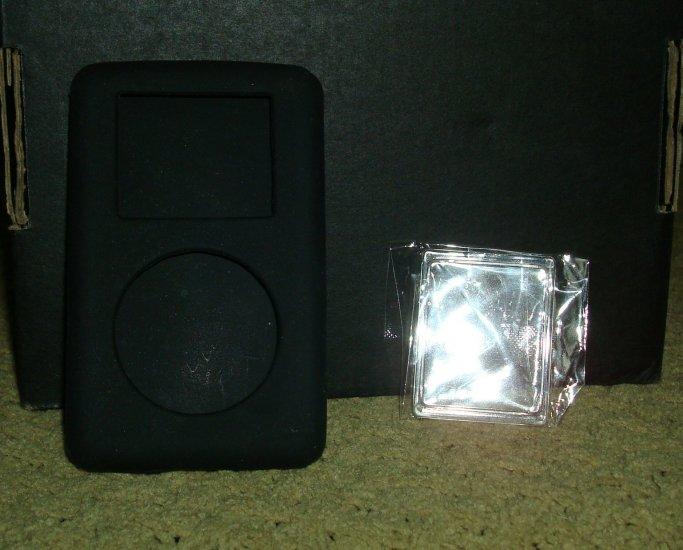 NIP iPod Cover