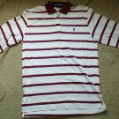 Guys Ralph Lauren NWOT Polo Golf Shirt Size Small