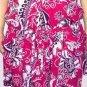 BALI DRESS IBIZA CASHMIRA PINK