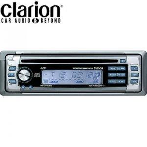 M225 MARINE AM/FM CD PLAYER