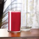 WILDBERRY FRUIT JAR CANDLE