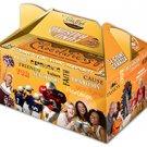Chocolatiers - Community pack