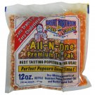 Great Northern Popcorn 1 Case (24) Of 12 Ounce Popcorn Portion Packs Cinema NEW