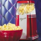 Nostalgia Electrics Retro Series Mini Hot Air Popcorn Popper RHP310 NEW